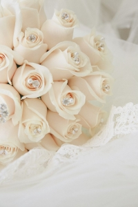 neutral_bouquet_24