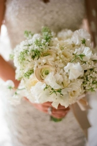 neutral_bouquet_26