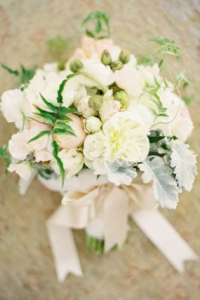 neutral_bouquet_28