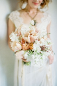 neutral_bouquet_29