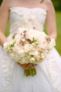neutral_bouquet_30