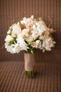 neutral_bouquet_31