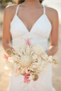 neutral_bouquet_32