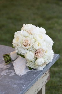 neutral_bouquet_34