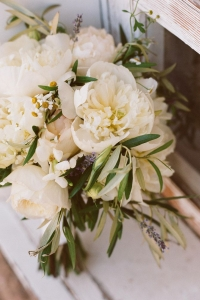 neutral_bouquet_35