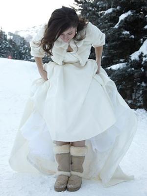 zimnie_sapogi_01