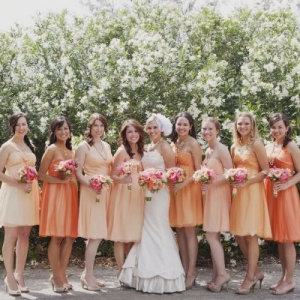 ombre_bridesmaids_03