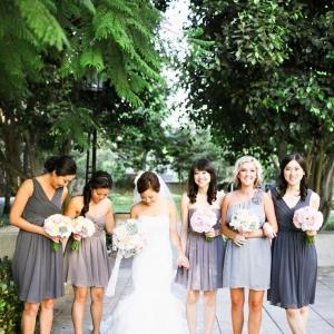 ombre_bridesmaids_06