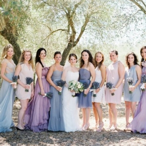 ombre_bridesmaids_08