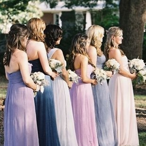 ombre_bridesmaids_10