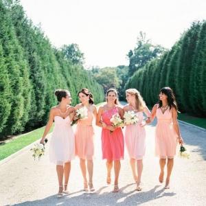 ombre_bridesmaids_11