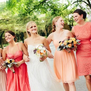 ombre_bridesmaids_14