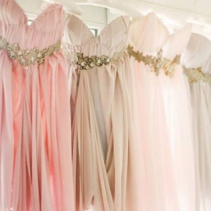 ombre_bridesmaids_15