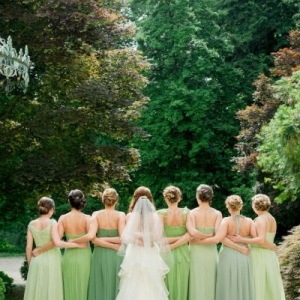 ombre_bridesmaids_18
