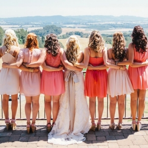 ombre_bridesmaids_21