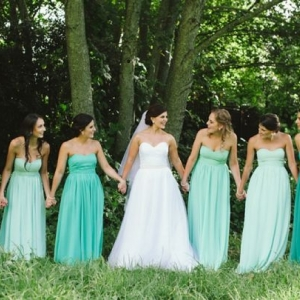 ombre_bridesmaids_23
