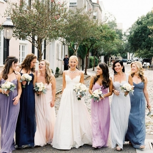 ombre_bridesmaids_24