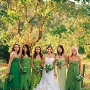 ombre_bridesmaids_25