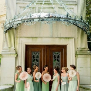 ombre_bridesmaids_27