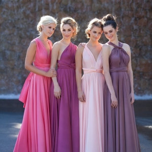 ombre_bridesmaids_28