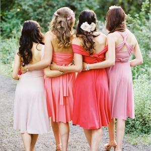 ombre_bridesmaids_29