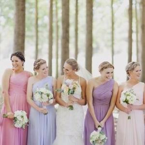 ombre_bridesmaids_30