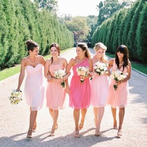 ombre_bridesmaids_31