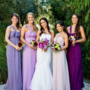 ombre_bridesmaids_32