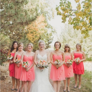ombre_bridesmaids_33