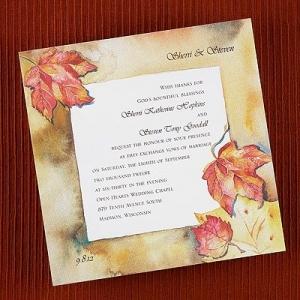 osennie-svadebnye-priglasheniya-11