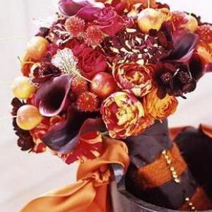 fall-harvest-bouquet