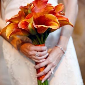 osennaya-svadba-buket-nevesti-09