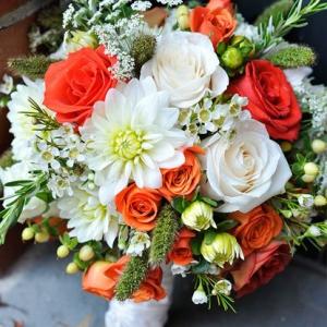 osennaya-svadba-buket-nevesti-12