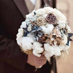 osennaya-svadba-buket-nevesti-21