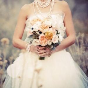 osennaya-svadba-buket-nevesti-22