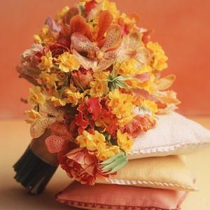 osennaya-svadba-buket-nevesti-26