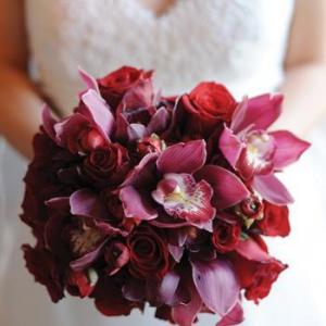 osennaya-svadba-buket-nevesti-28