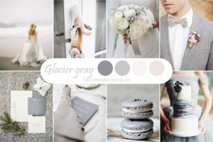 glacier-gray