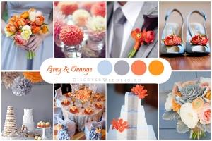 svadebnaya-palitra-seriy-orangeviy