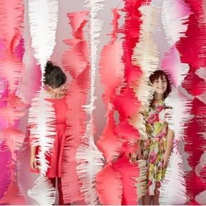 paper_backdrop_26