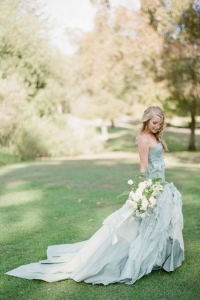 pastel_wedding_dress_02
