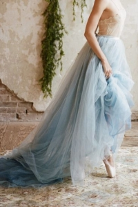 pastel_wedding_dress_04