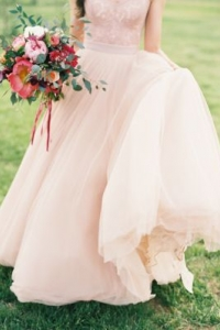pastel_wedding_dress_06