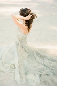 pastel_wedding_dress_11