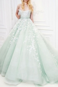 pastel_wedding_dress_20