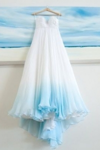 pastel_wedding_dress_25