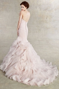 pastel_wedding_dress_26