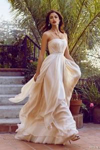 pastel_wedding_dress_27
