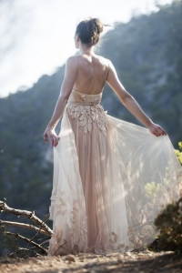 pastel_wedding_dress_31