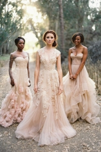 pastel_wedding_dress_33